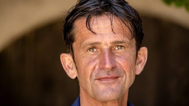 Cornald Maas ziet potentie in nieuwe inzending Jeangu Macrooy