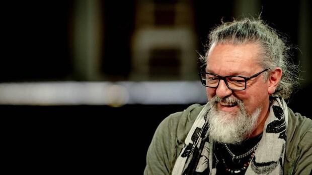 Hans Pannecoucke weer regisseur van Nederlandse songfestivalact