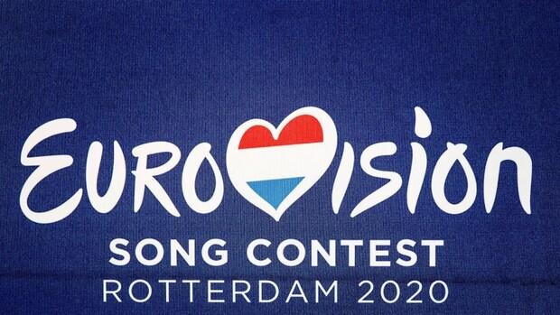 Ook Israël kiest songfestivalact
