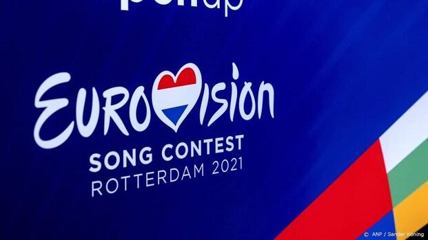 Kabinet hakt knoop door: publiek welkom bij songfestival