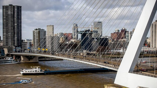 Rotterdam verdeeld over financiële steun uitgesteld songfestival