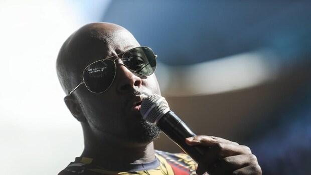 MTV lanceert Unplugged At Home