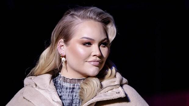 Nikkie de Jager maakt serie over glitter & glamour songfestival