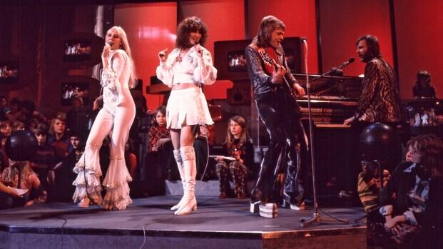 Deze acts zijn wereldberoemd geworden na het songfestival