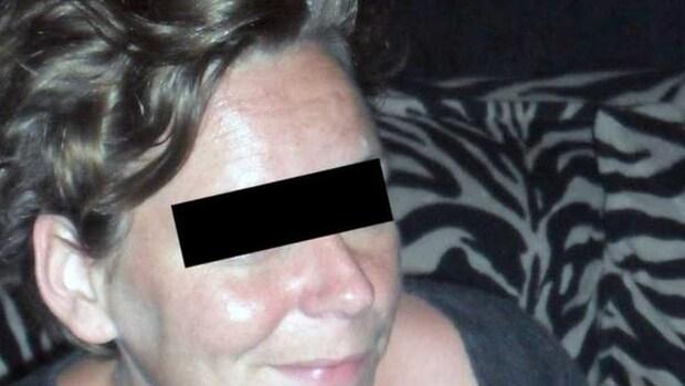 Deskundigen: moeder Sharleyne heeft stoornissen