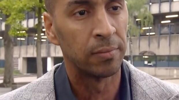 Advocaat Jos B. wil beperking zo snel mogelijk opheffen