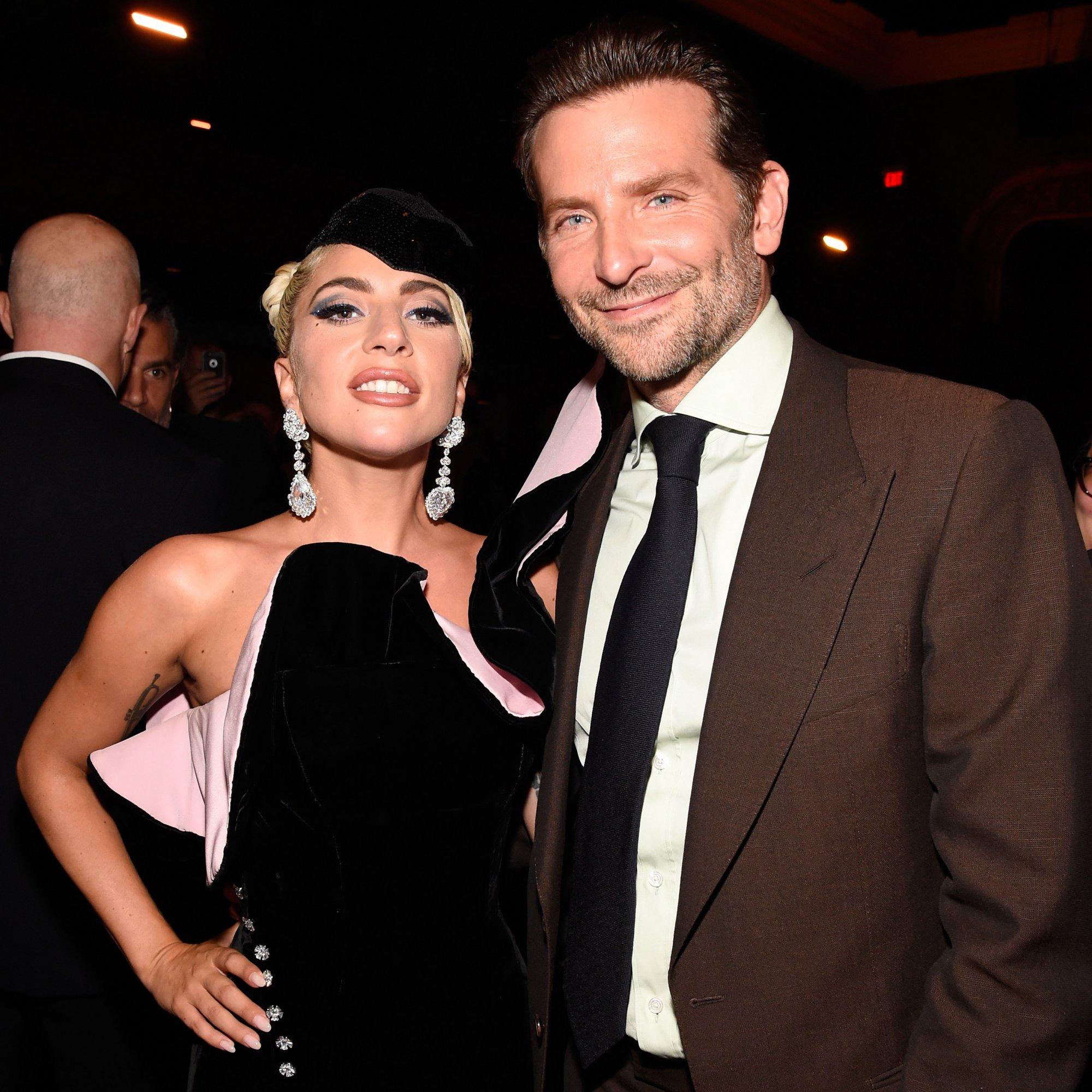 Wie is Bradley Cooper dating nu 2013 zeebodem verspreiding dating