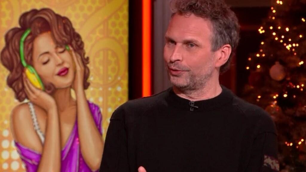 Lakshmi vs. Ronald: zijn vrouwelijke muzikanten minder succesvol?