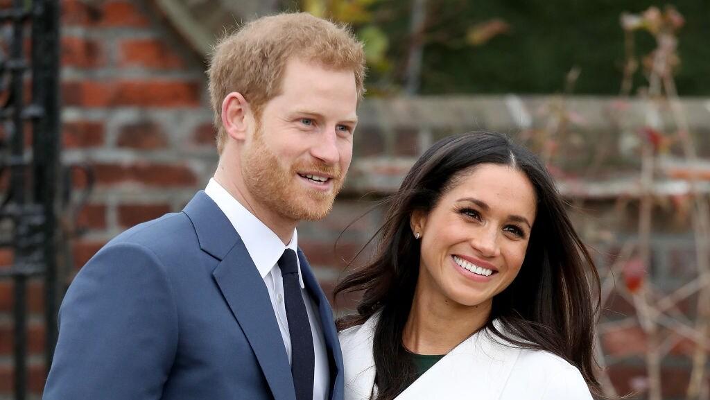 Lebukott: Egyszerre két nővel is viszonya volt Harry hercegnek