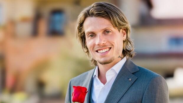 Kandidaten De Bachelor doen juicy onthullingen in Vrijgezellig