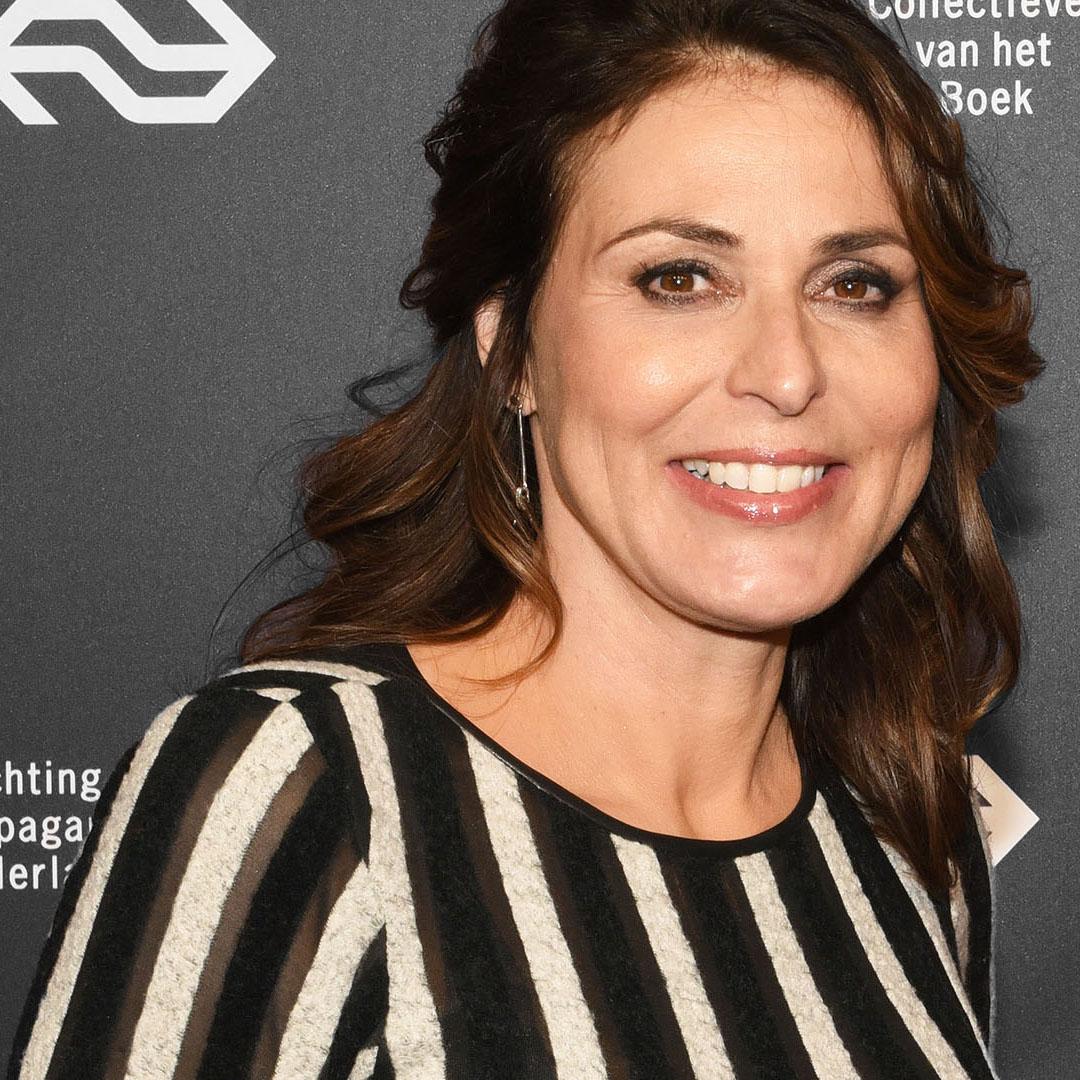 Heleen van Royen Nude Photos 30