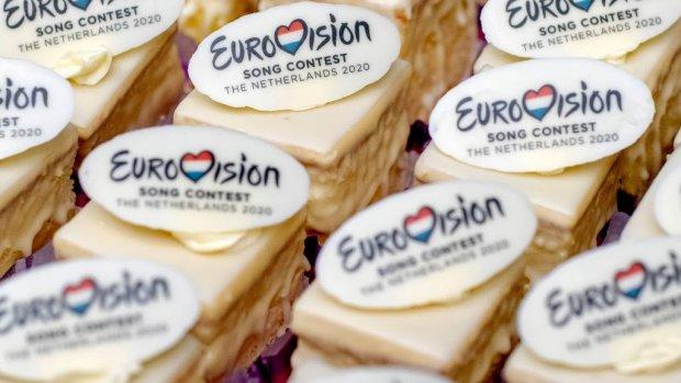 Nederlandse Iva toch niet naar songfestival voor IJsland