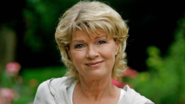 BN'ers reageren emotioneel op overlijden Martine Bijl