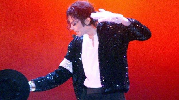 Jackson-familie zendt concert uit tijdens Leaving Neverland