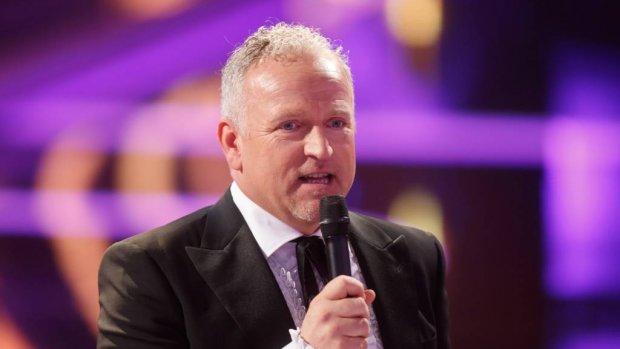 Gordon neemt geen blad voor de mond in SBS-quiz