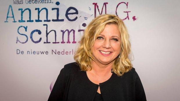 Loretta Schrijver krijgt gastrol in GTST