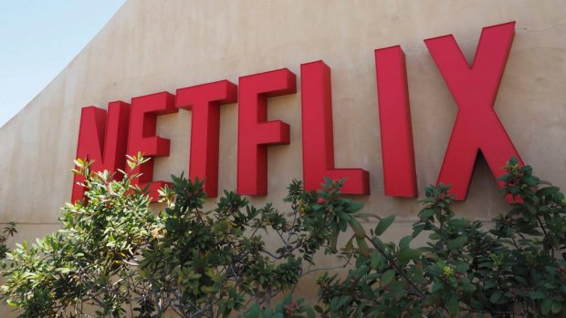 Netflix schrapt Danny Masterson uit The Ranch