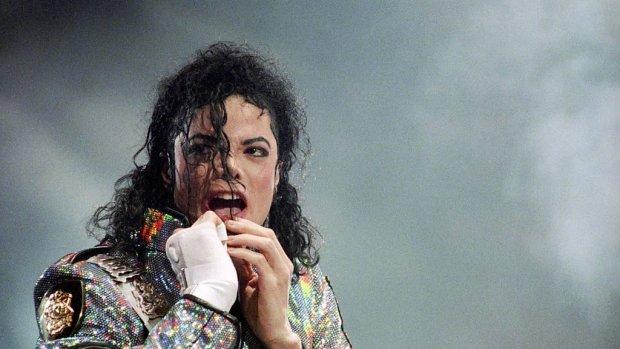 Familie Michael Jackson slaat terug met eigen documentaire