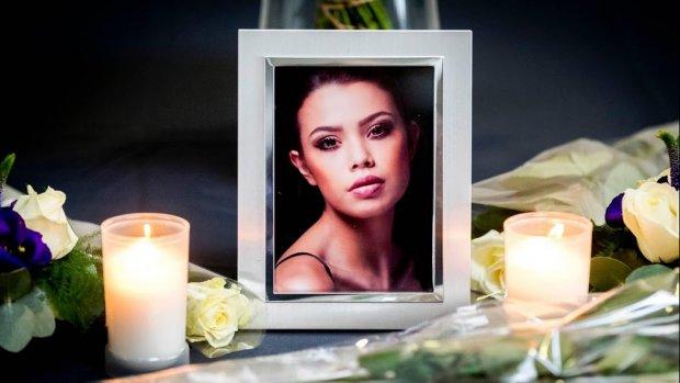 Duidelijkheid over strafzaak dood model Ivana Smit