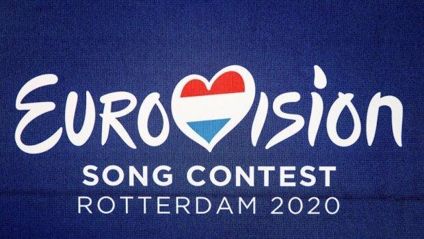 Aksel Kankaanranta gaat voor Finland naar Eurovisiesongfestival