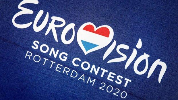 Deze vrouw gaat namens Portugal naar Eurovisiesongfestival