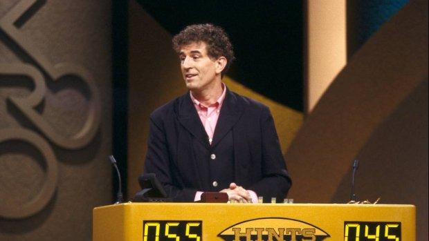 Eurosport excuseert zich voor Frank Kramer