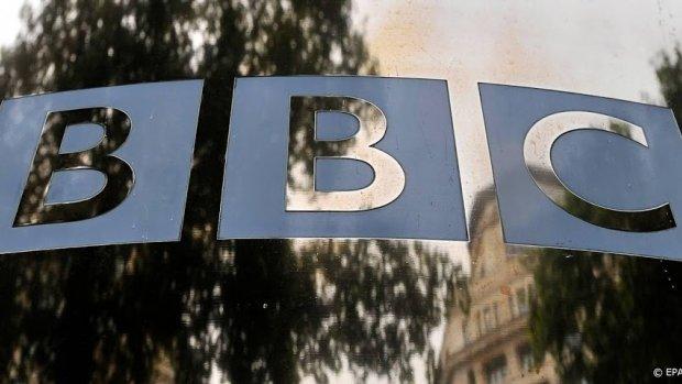 Salarisdiscriminatie bij BBC wordt onderzocht