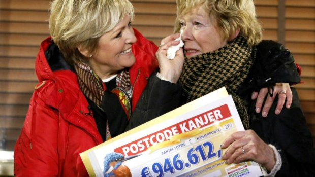 Caroline Tensen gaat met Een Tegen 100 naar RTL
