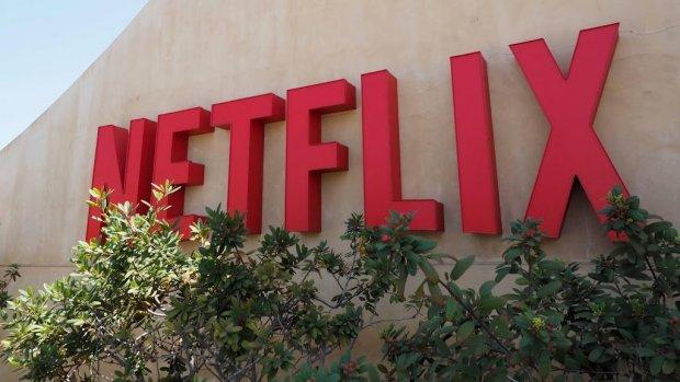 Hoofdkantoor Netflix ontruimd na dreigende situatie