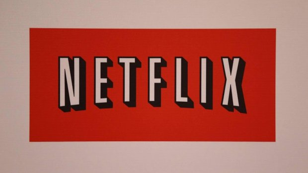 Bij ontruiming Netflix geen wapen gevonden