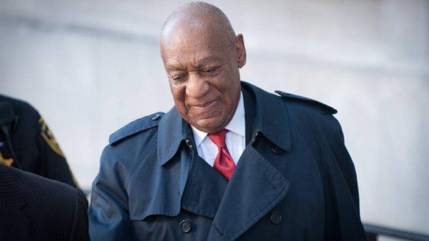 Bill Cosby moet nog maanden wachten op straf