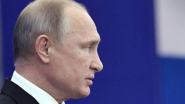'Kremlin moet baas worden over rapmuziek'