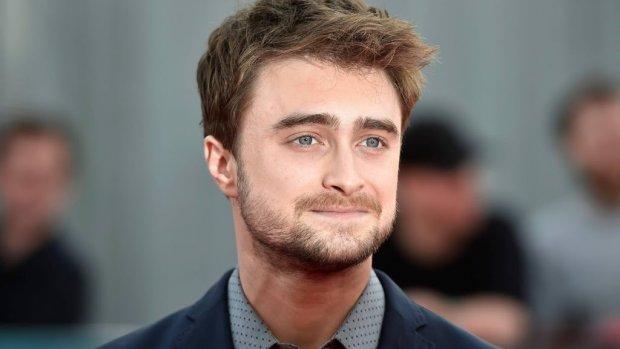 'Harry Potter' stuurt zieke fan lief filmpje