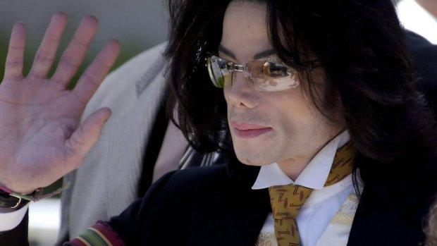 Kindermuseum verwijdert items Jackson na docu