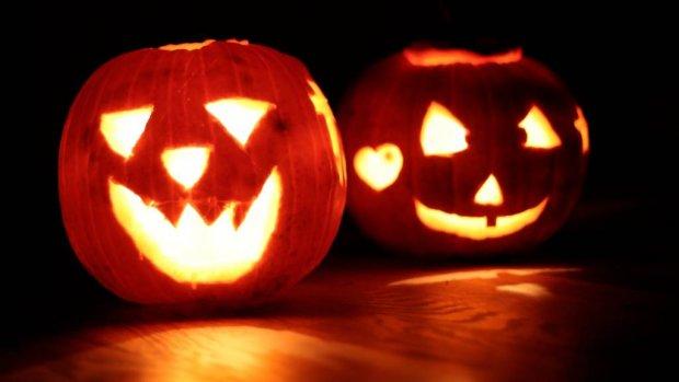 NY Times recenseert na 40 jaar toch film Halloween