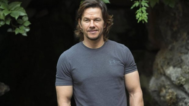 Mark Wahlberg investeert in fitnessketen