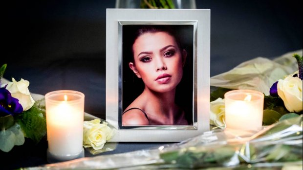 Maleisië doet toch onderzoek naar dood Ivana Smit
