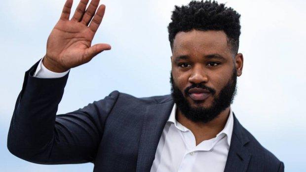 Black Panther-regisseur gaat werken aan Space Jam 2