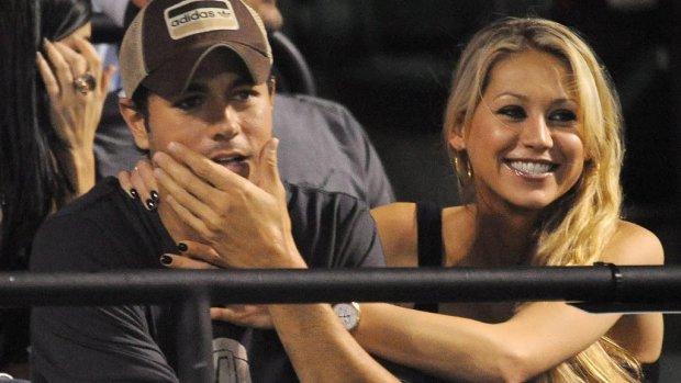 Koopje: Enrique en Anna verkopen miljoenenvilla