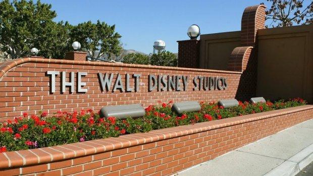 'Disney heeft jarenlang gelogen over omzetten'
