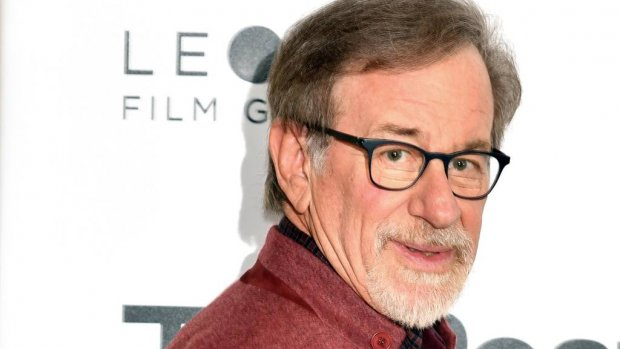 Ook Spielberg doneert aan March For Our Lives