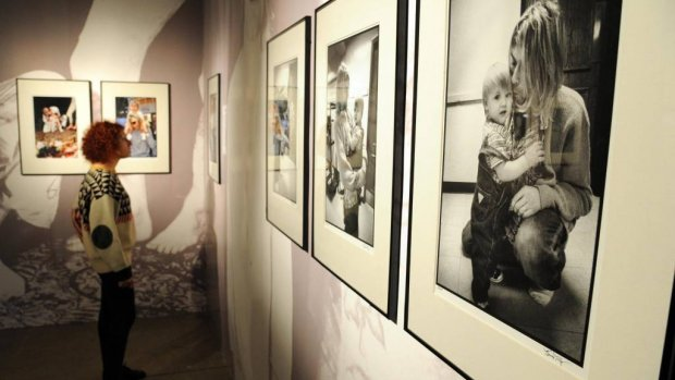 Frances Cobain staat stil bij verjaardag Kurt