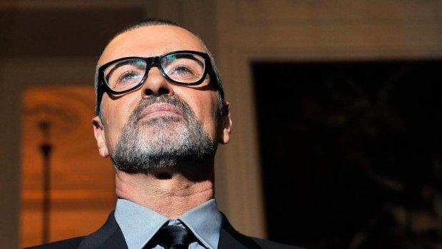 Fadi Fawaz: dood George Michael was zelfmoord