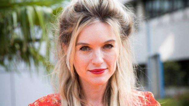 Lauren Verster gaat wensouders twee jaar lang volgen