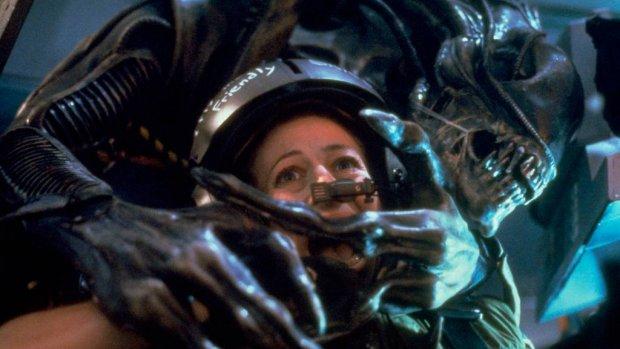 Aliens-acteur Al Matthews overleden