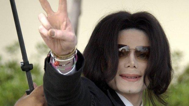 Protest verwacht bij première Michael Jackson-documentaire