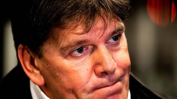 Zaak-Masmeijer heropent in Belgisch hof van beroep