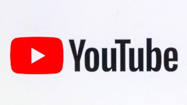 YouTuber TotalBiscuit (33) overleden