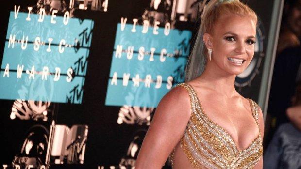 Britney Spears gaat meer alimentatie betalen