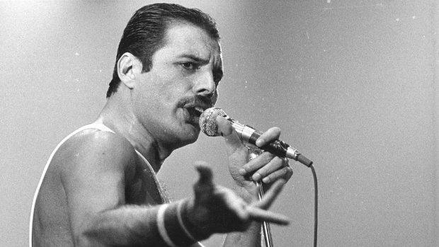 Queen nodigt Nederlandse tributeband uit